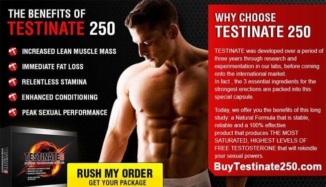 benefits-of-testinate-250