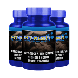 ht-rush-testosterone-booster