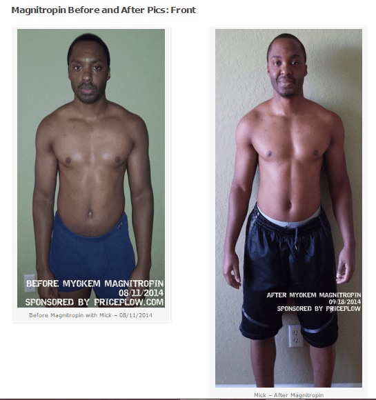before&after magnitropin