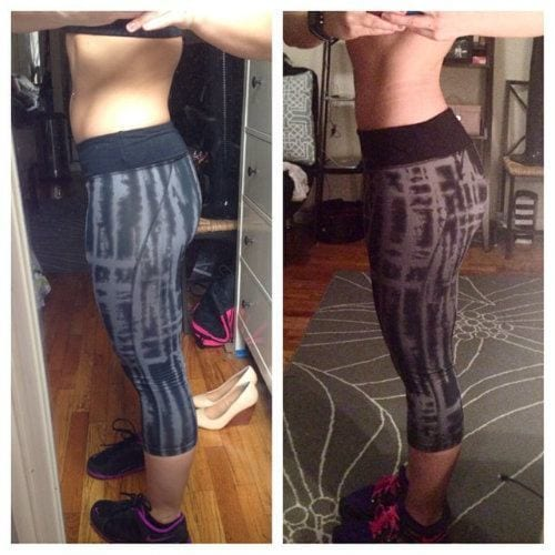 nikky-fitness-pyroxamine-before-and-after