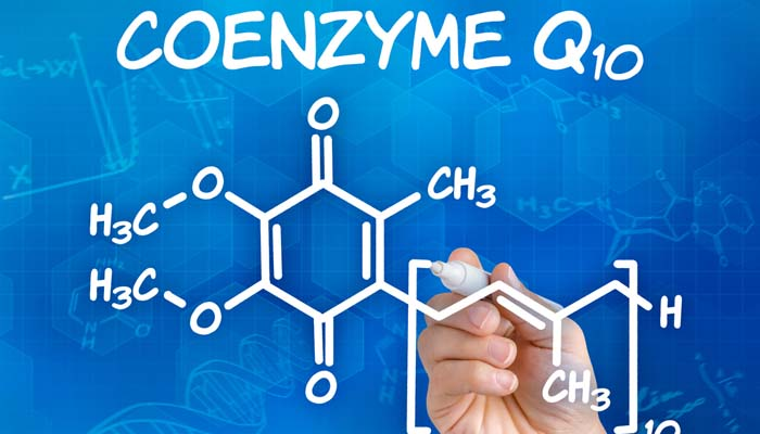 Coenzyme-Q10-for-Dogs-Benefits-and-Side-Effects