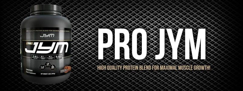 pro_jym_header