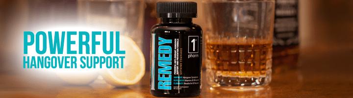 remedy-hangover-fix