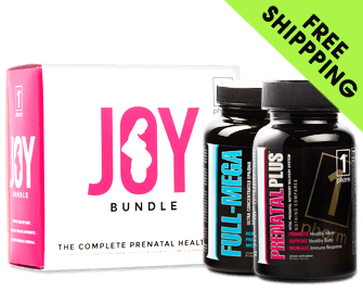 price-joy-bundle-big-freeship-full-mega-prenatal-plus