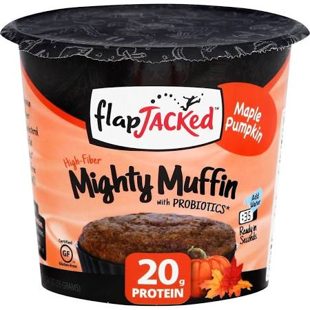 FlapJacked-Mighty-Muffin-Maple_Pumpkin