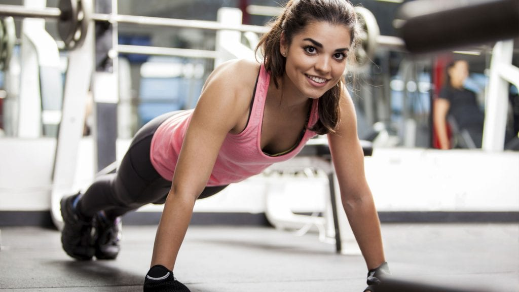 BCAA's help stave off catabolism.