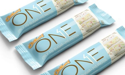 oh-yeah-one-birthday-cake-protein-bar