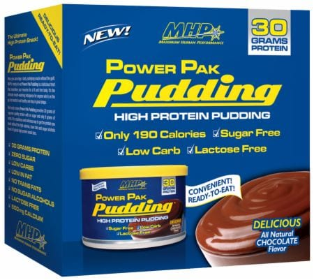 protein-pudding-mhp