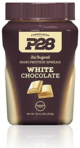 ps28-high-protein-spread