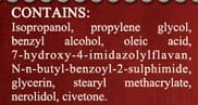 virtus-ingredients