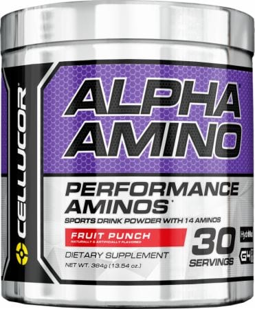 alpha-aminos-by-cellucor