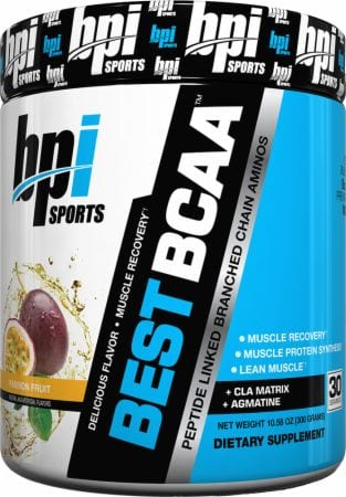 best-bcaas-by-bpi