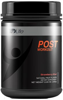 idlife-post-workout