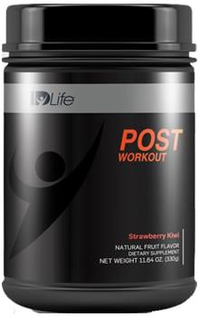 idlife-post-workout