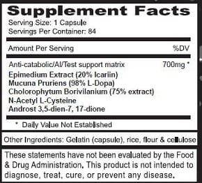 rebound-pct-ingredients