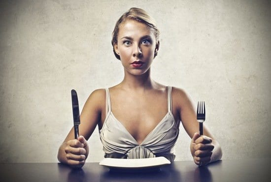 hungry-woman-with-empty-plate-2